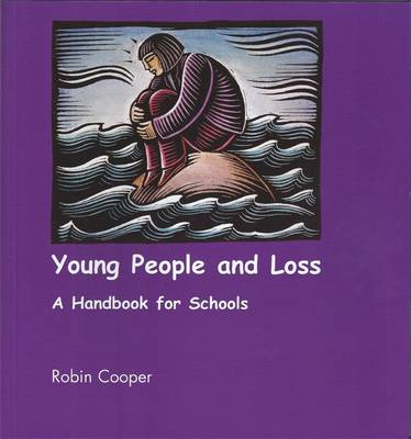 Young People and Loss (Paperback)