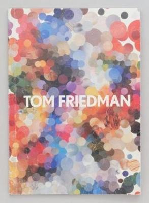 Tom Friedman (Paperback)