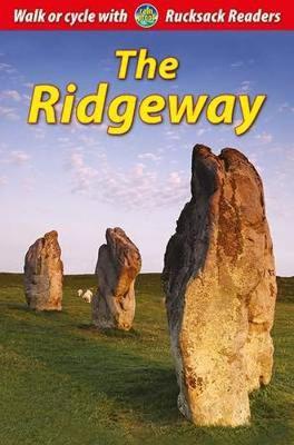 The Ridgeway (Spiral bound)