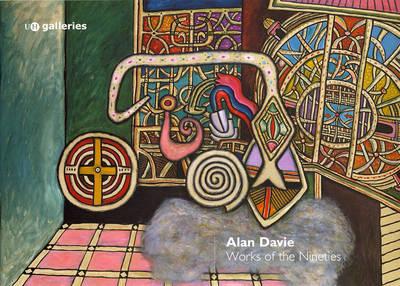 Works of the Nineties (Paperback)