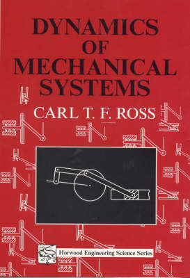 Dynamics of Mechanical Systems (Paperback)