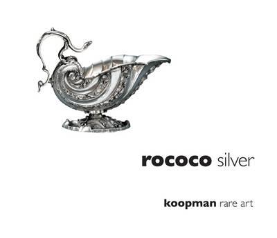 Rococo Silver (Hardback)