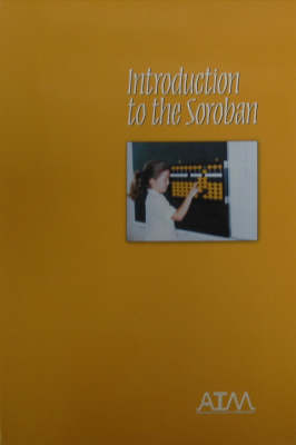 Introduction to the Soroban (Paperback)