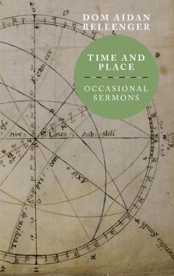 Time and Place: Occassional Sermons (Paperback)