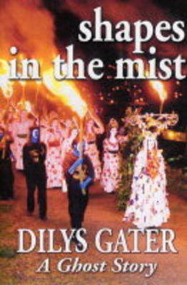 Shapes in the Mist (Paperback)