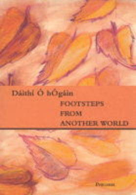 Footsteps from Another World (Paperback)
