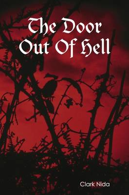 The Door Out of Hell (Paperback)