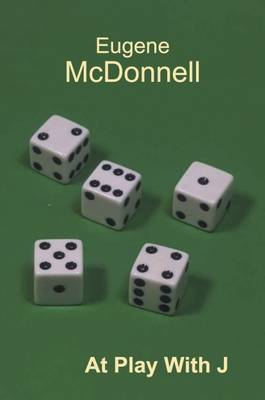 At Play with J: The Complete Vector Articles (Paperback)