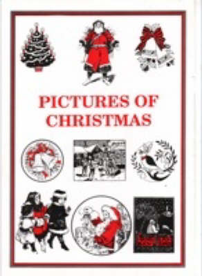 Pictures of Christmas: Script and Narrative (Paperback)