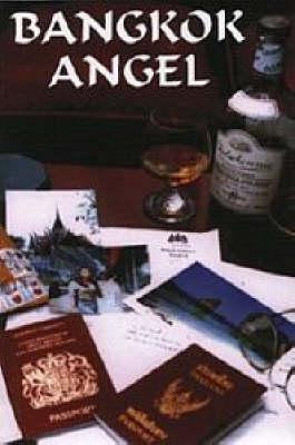 Bangkok Angel (Paperback)