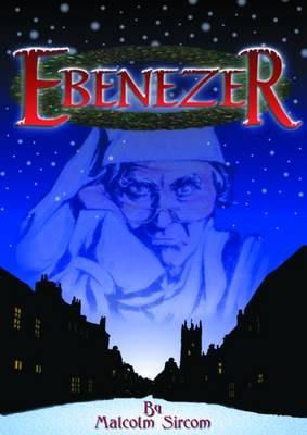 Ebenezer (Junior Musical): Script (Spiral bound)