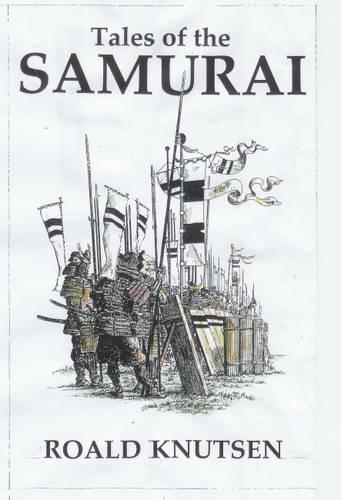 Tales of the Samurai (Paperback)