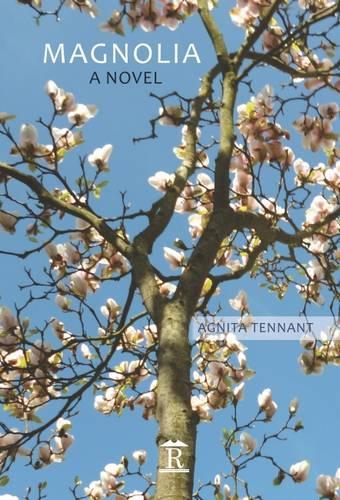 Magnolia: A Novel (Hardback)