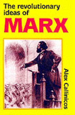 Revolutionary Ideas Karl Marx 2ed (Paperback)