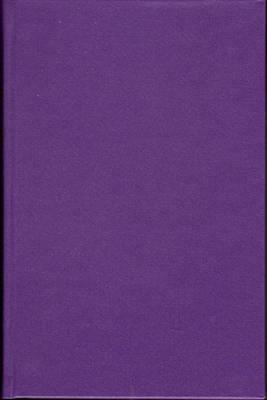 Theology of Plato - Thomas Taylor S. v. 8 (Hardback)