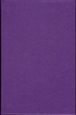 The Works of Aristotle: v. 9: Parts and Progressive Motions of Animals - Thomas Taylor S. v. 27 (Hardback)