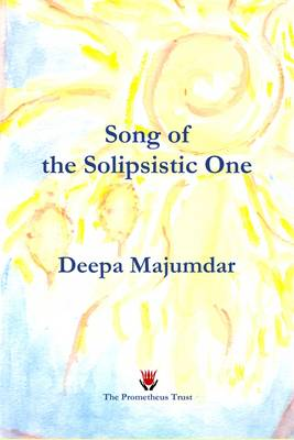 Song of the Solipsistic One (Hardback)