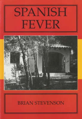Spanish Fever (Paperback)