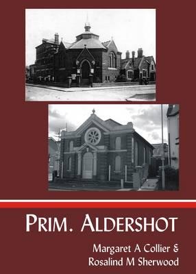 Prim. Aldershot (Paperback)