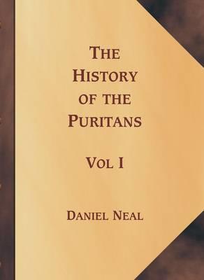 History of the Puritans Set (Hardback)