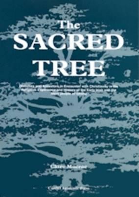The Sacred Tree (Paperback)