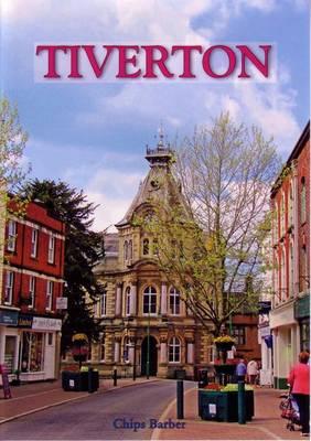 Tiverton (Paperback)