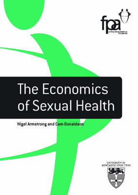 The Economics of Sexual Health: Findings