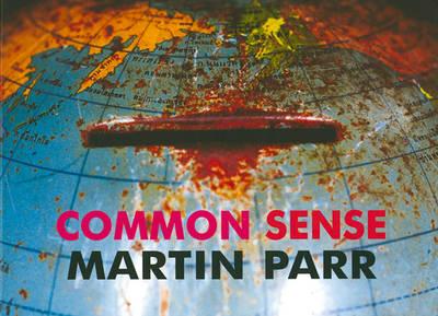 Common Sense (Hardback)