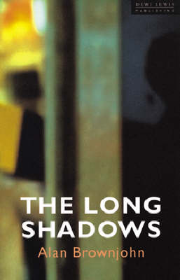 The Long Shadows (Paperback)