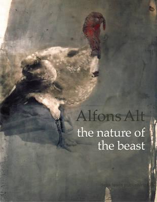 The Nature of the Beast (Hardback)