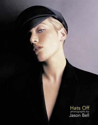 Hats Off (Hardback)