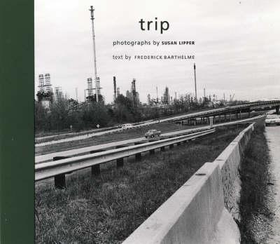 Trip (Hardback)