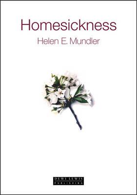 Homesickness (Paperback)