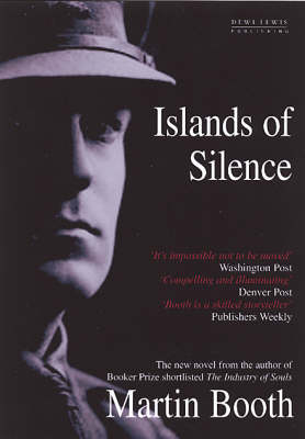 Islands of Silence (Paperback)