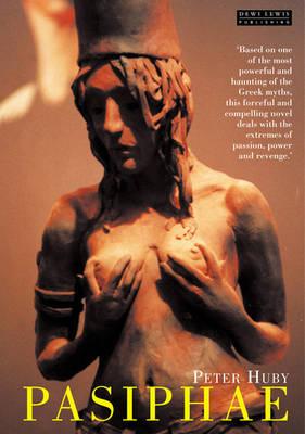 Pasiphae (Paperback)