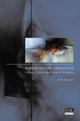 Rubinstein on Derivatives (Hardback)