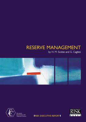Reserve Management (Paperback)