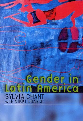 Gender in Latin America (Paperback)