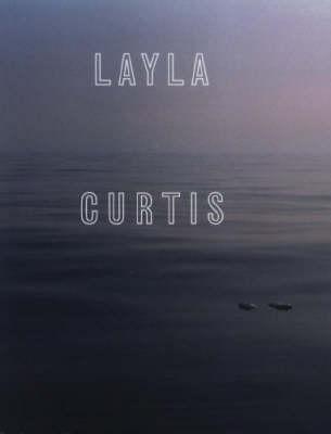 Layla Curtis (Paperback)