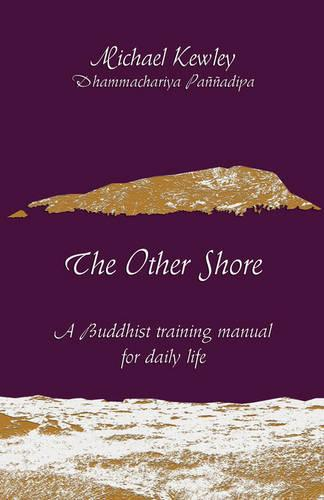 The Other Shore (Paperback)