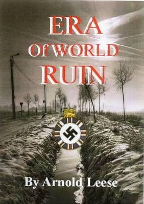 Era of World Ruin - Historical Reprints (Paperback)