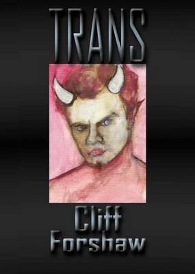 Trans (Paperback)