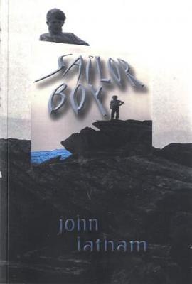 Sailor Boy (Paperback)