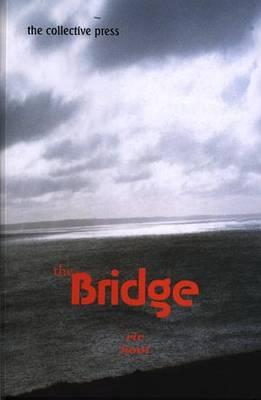 Bridge, The (Paperback)