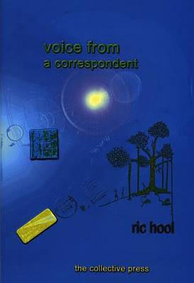 Voice from a Correspondent (Paperback)