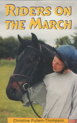 Riders on the March (Paperback)