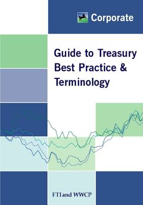 Guide to Treasury Best Practice and Terminology (Paperback)
