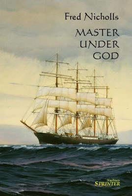 Master Under God (Paperback)