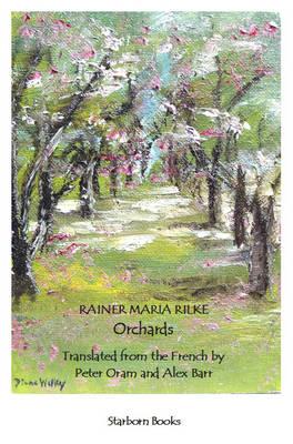 Orchards (Hardback)