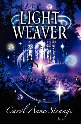 Light Weaver (Paperback)